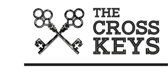 The Cross Keys The Cross Keys