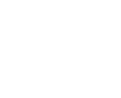 The Cross Keys - Kinnerley Fine Dining Restaurant